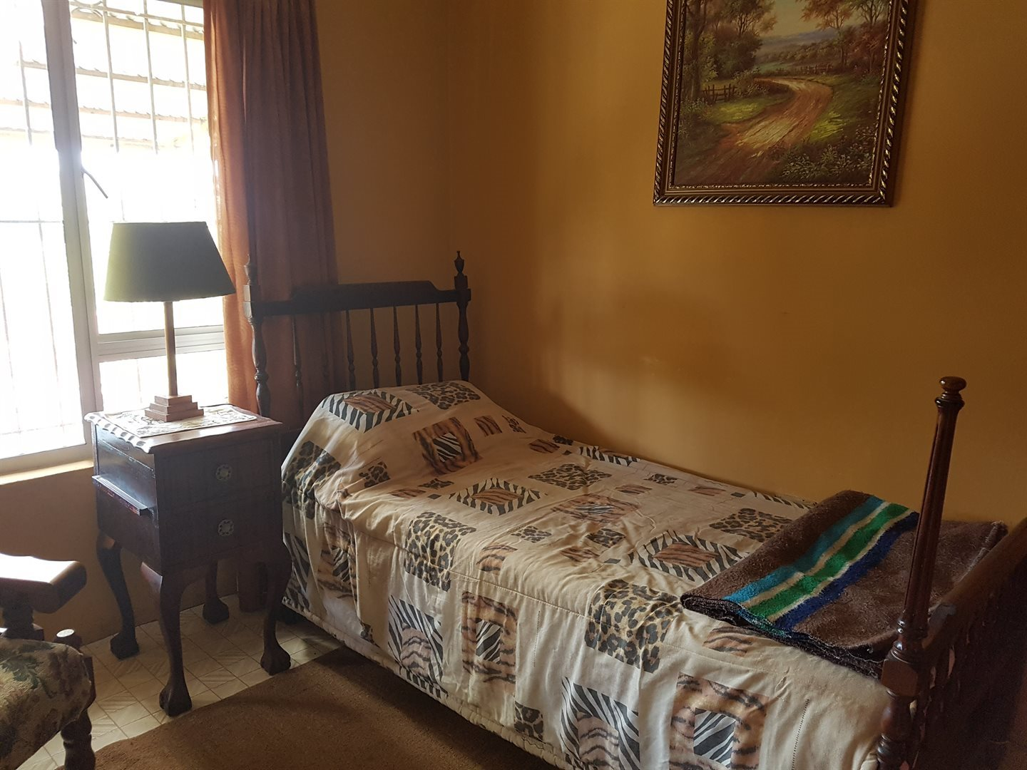 Umkomaas property for sale. Ref No: 13545604. Picture no 9