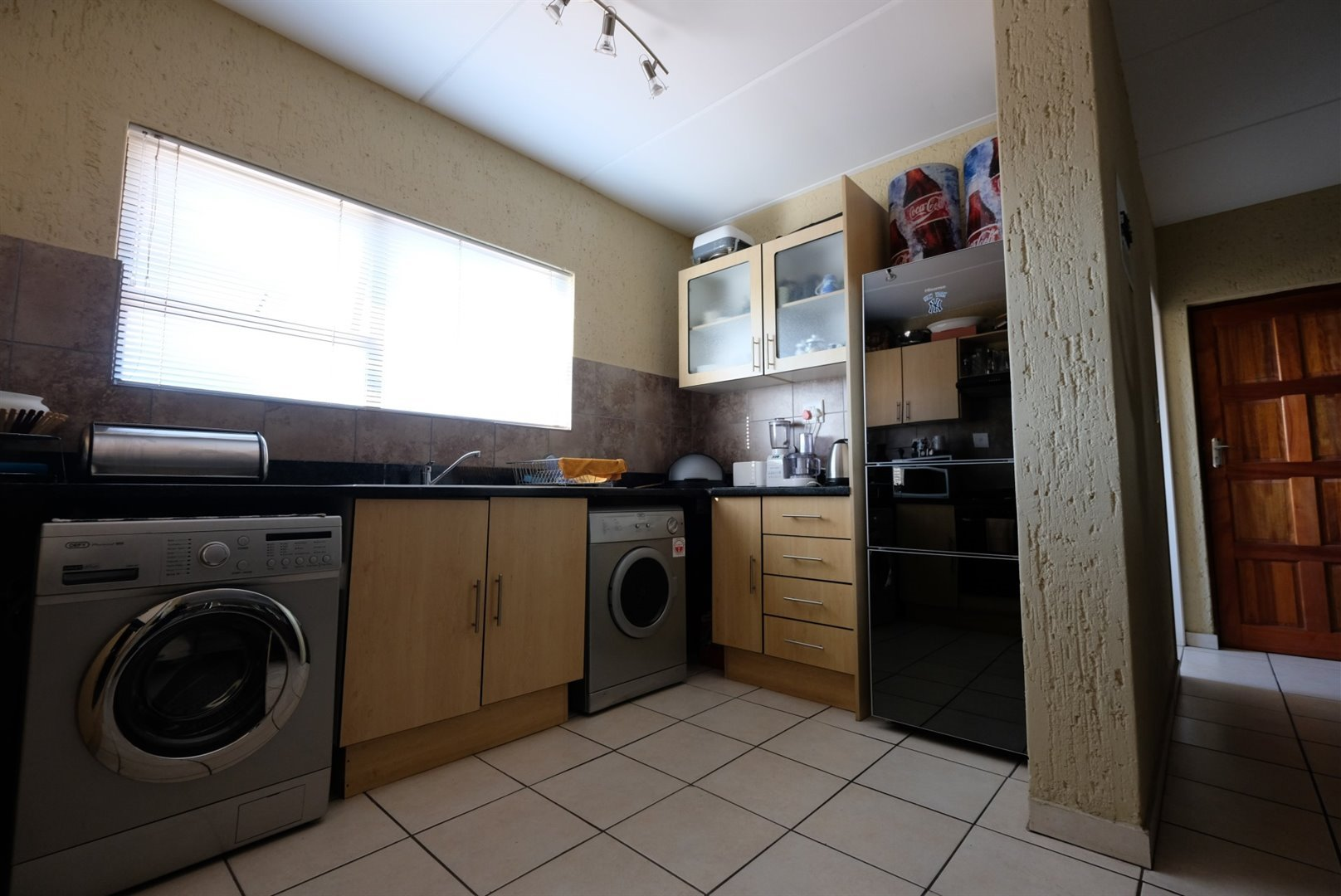 Three Rivers property for sale. Ref No: 13497721. Picture no 3