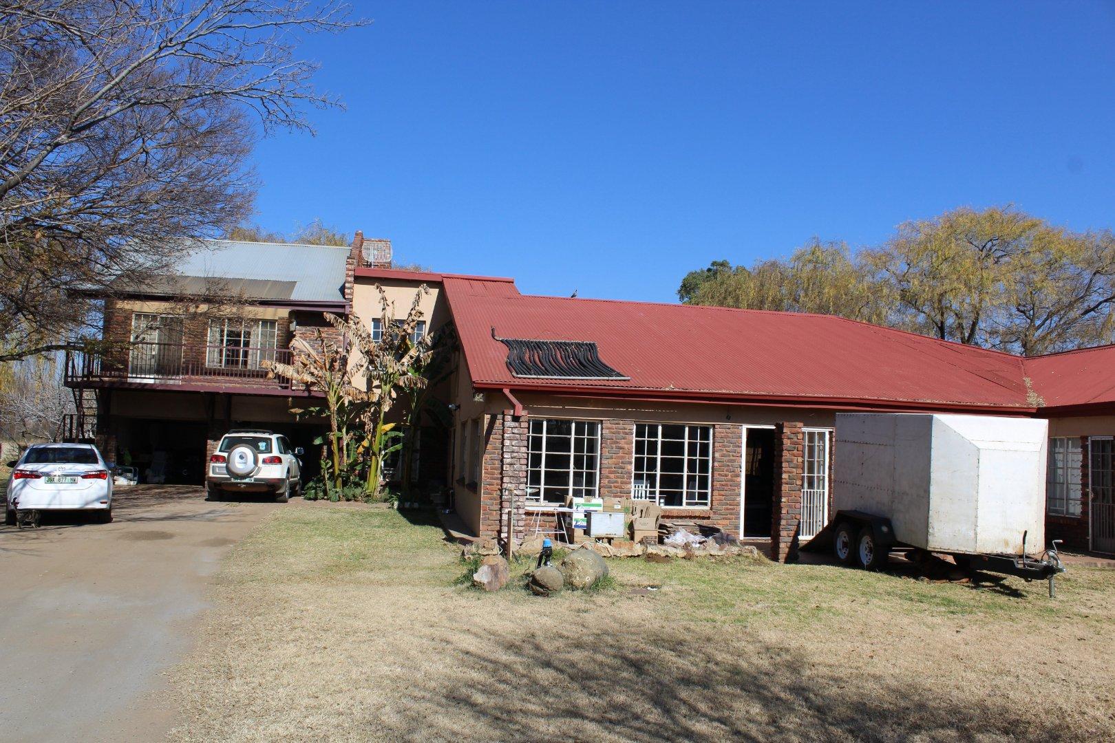 Potchefstroom, Mooibank A H Property    Houses For Sale Mooibank A H, Mooibank A H, Farms  property for sale Price:9,000,000