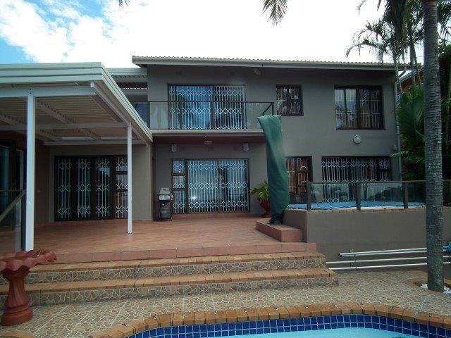 Property Uvongo : Houses For Sale Uvongo (All), Uvongo, House 4 bedrooms property for sale Price:4,860,000