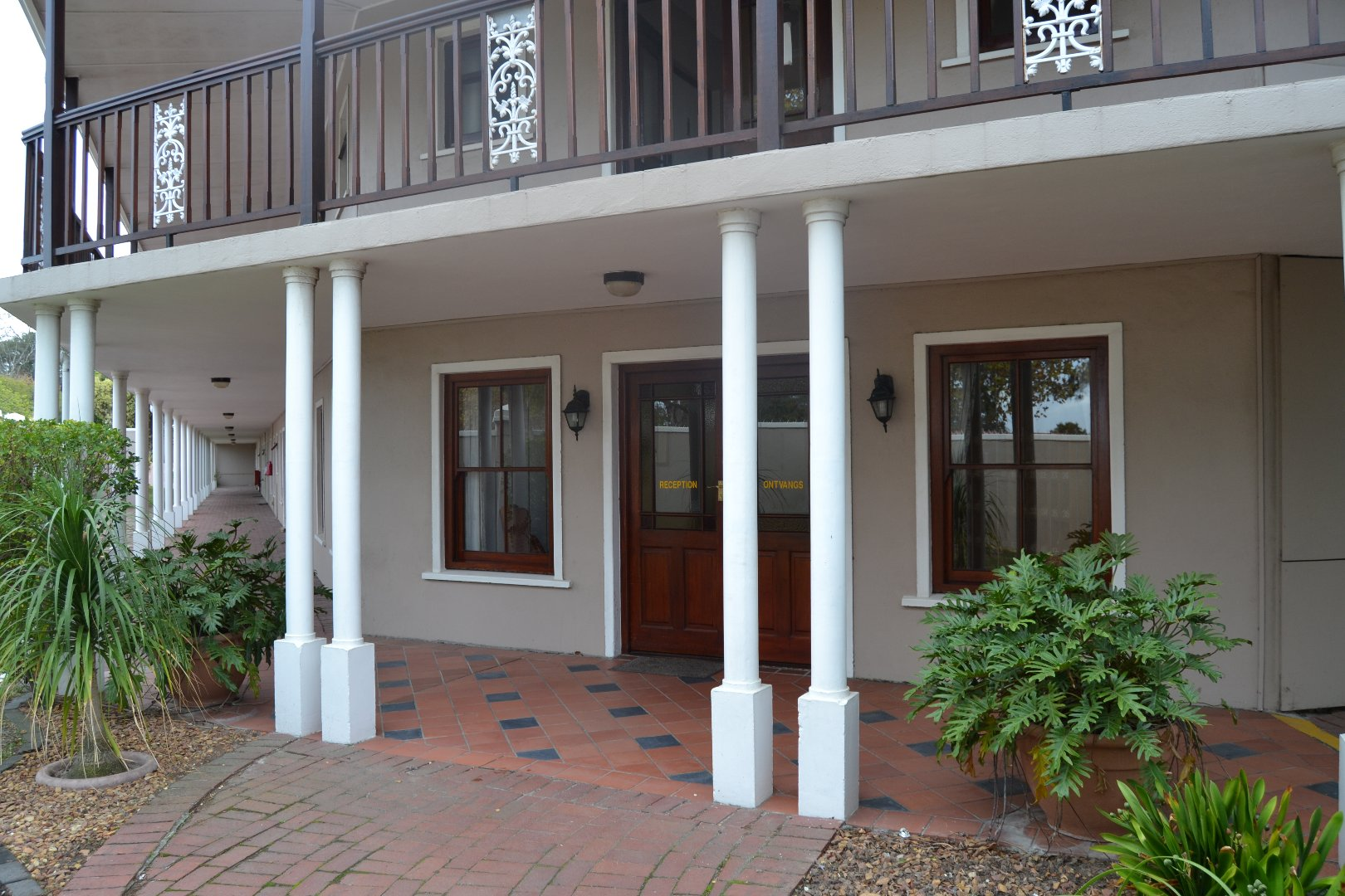 Brackenfell, Arauna Property  | Houses For Sale Arauna, Arauna, Apartment 1 bedrooms property for sale Price:990,000