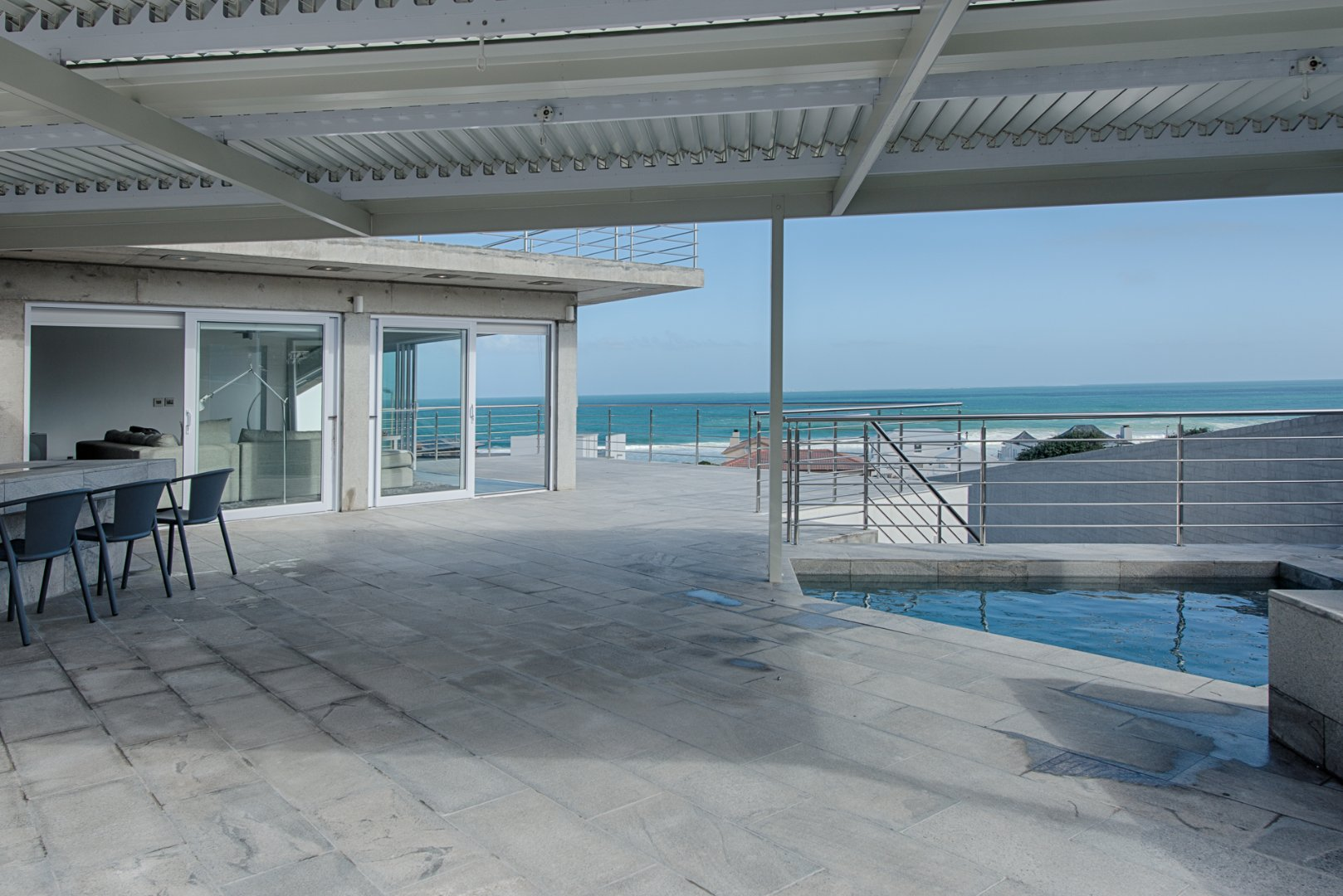 Yzerfontein property for sale. Ref No: 13623512. Picture no 36