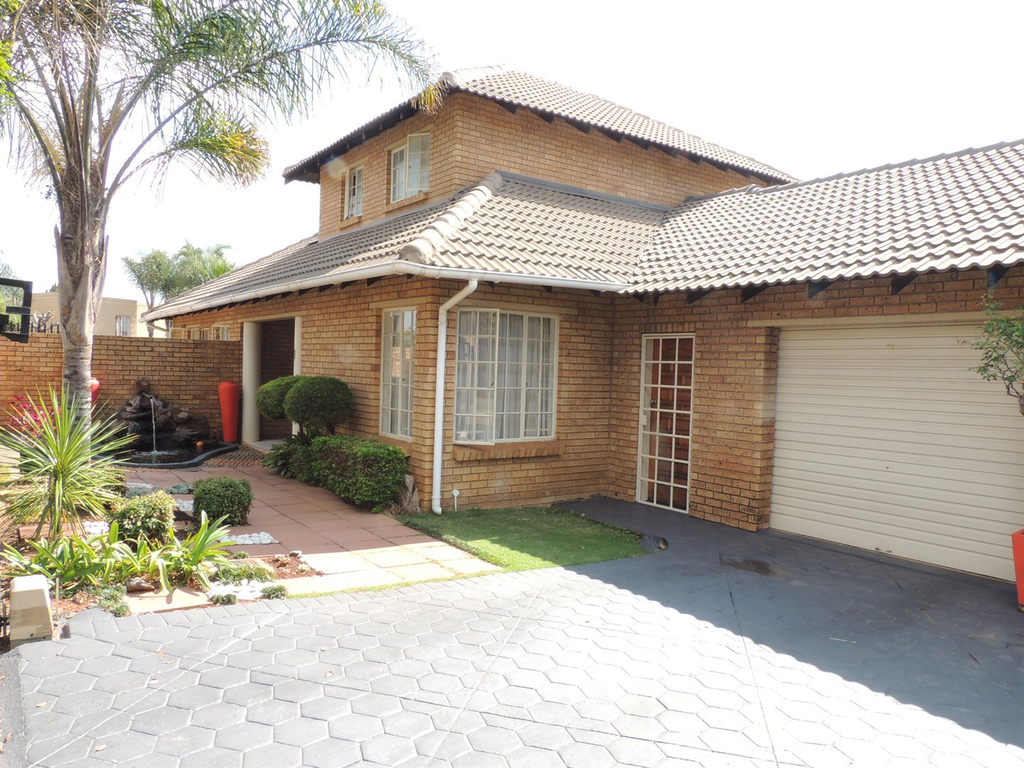 Centurion, Highveld Property  | Houses For Sale Highveld, Highveld, House 4 bedrooms property for sale Price:2,190,000