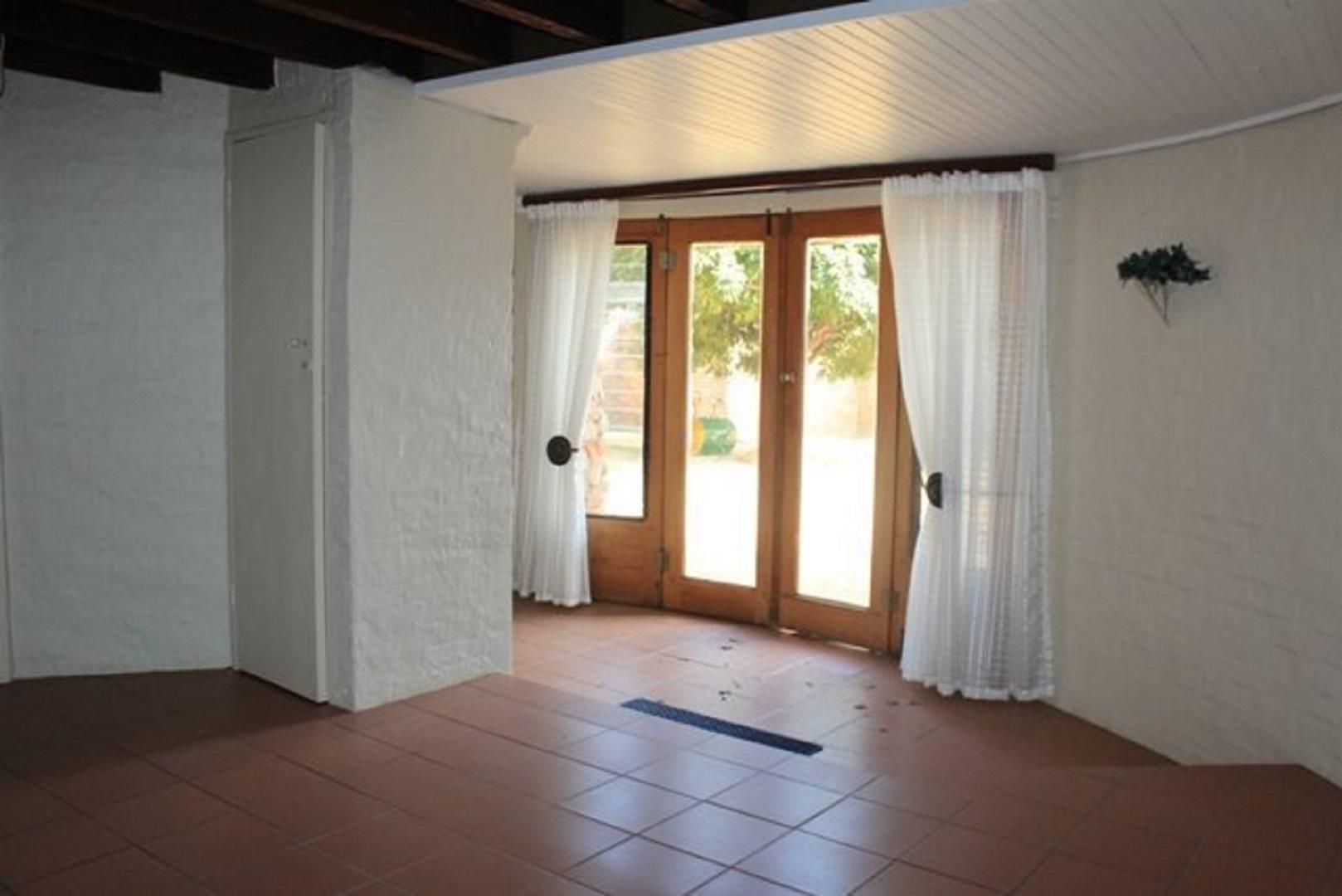Pretoria North property for sale. Ref No: 13566737. Picture no 6