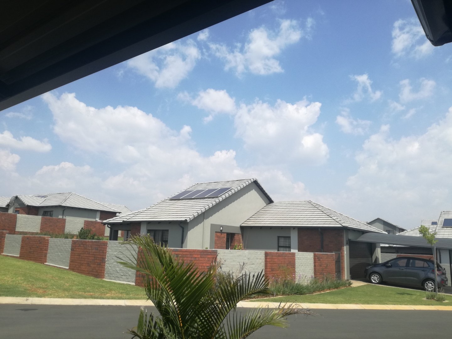 Property and Houses for sale in Amberfield, Townhouse, 3 Bedrooms - ZAR 2,150,000