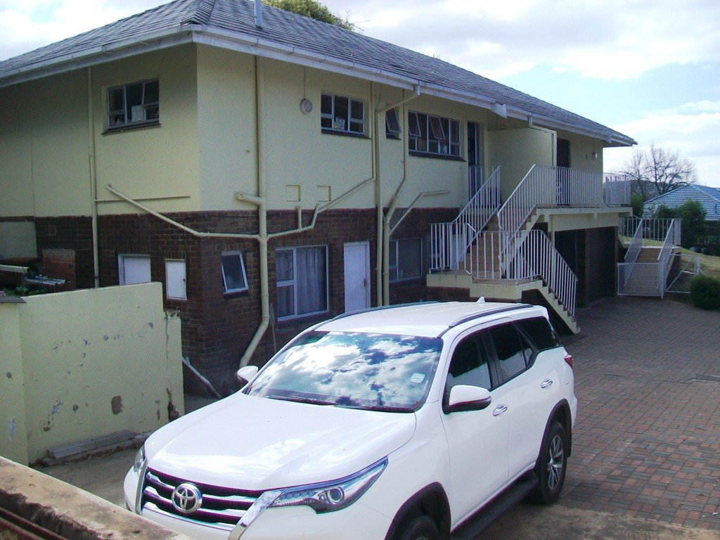 Kokstad, Kokstad Property  | Houses For Sale Kokstad, Kokstad, House 4 bedrooms property for sale Price:1,900,000