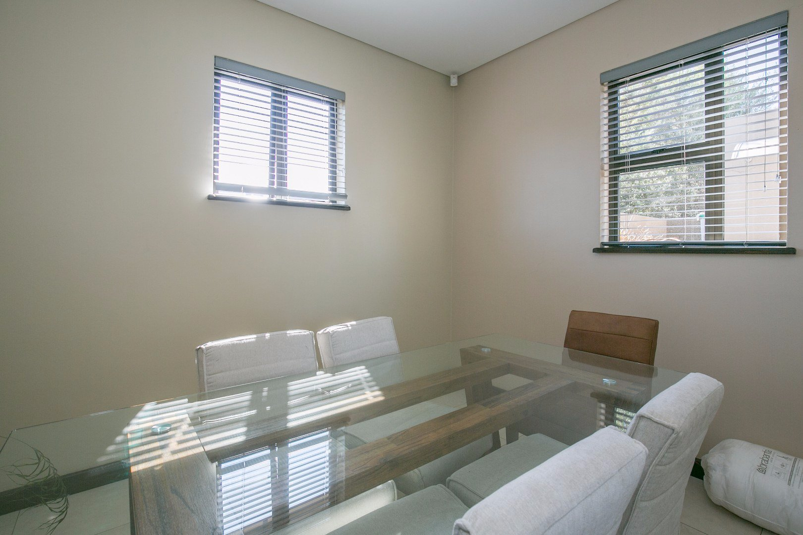 Meyersdal Eco Estate property for sale. Ref No: 13513933. Picture no 22