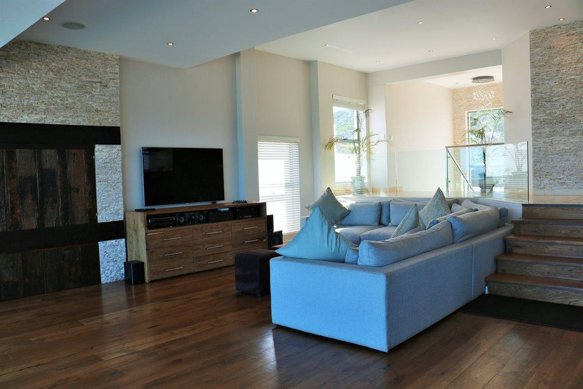 Mykonos property for sale. Ref No: 13234334. Picture no 11