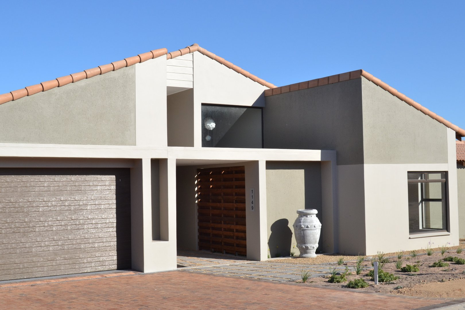 Property and Houses for sale in Langebaan Country Estate, House, 4 Bedrooms - ZAR 4,285,000