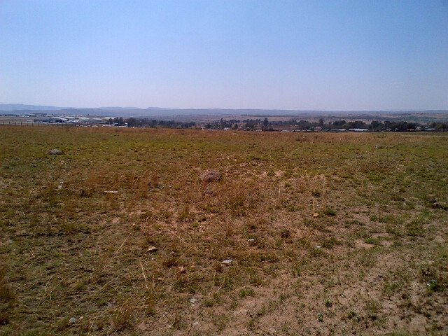 Lanseria property for sale. Ref No: 13625570. Picture no 5