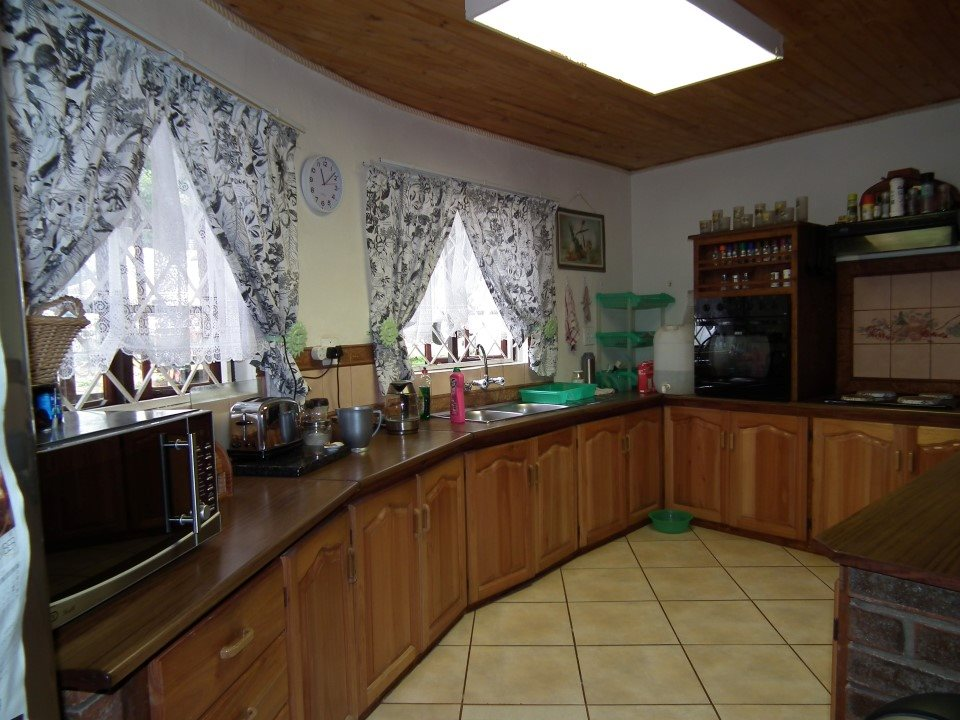 Umtentweni property for sale. Ref No: 13393032. Picture no 5
