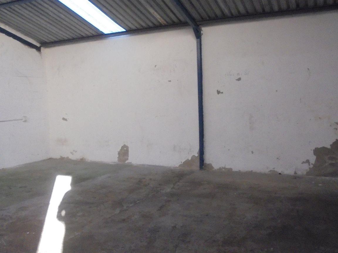 Vredenburg property to rent. Ref No: 13362728. Picture no 3
