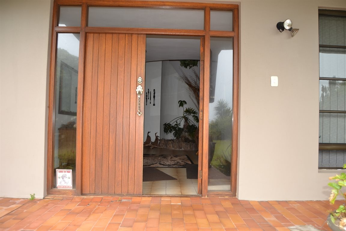 Elands Bay property for sale. Ref No: 13401253. Picture no 27