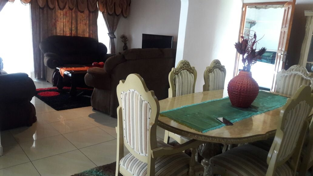 Hillview property for sale. Ref No: 13411939. Picture no 4