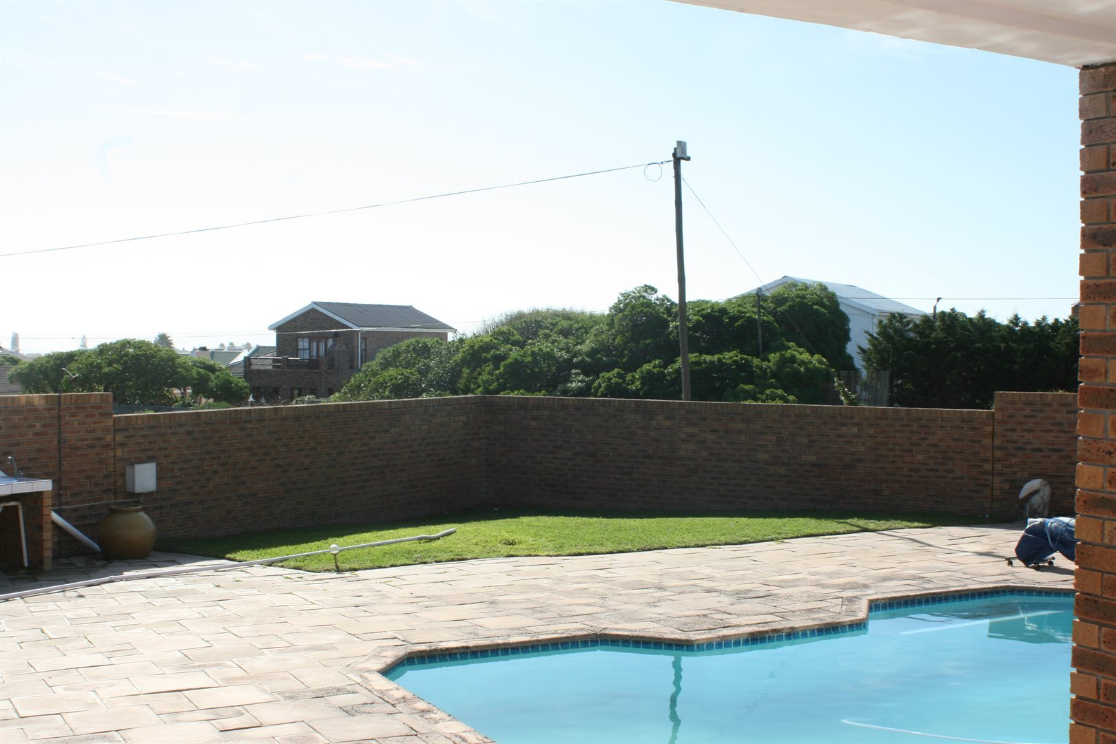 Yzerfontein property for sale. Ref No: 13506588. Picture no 26