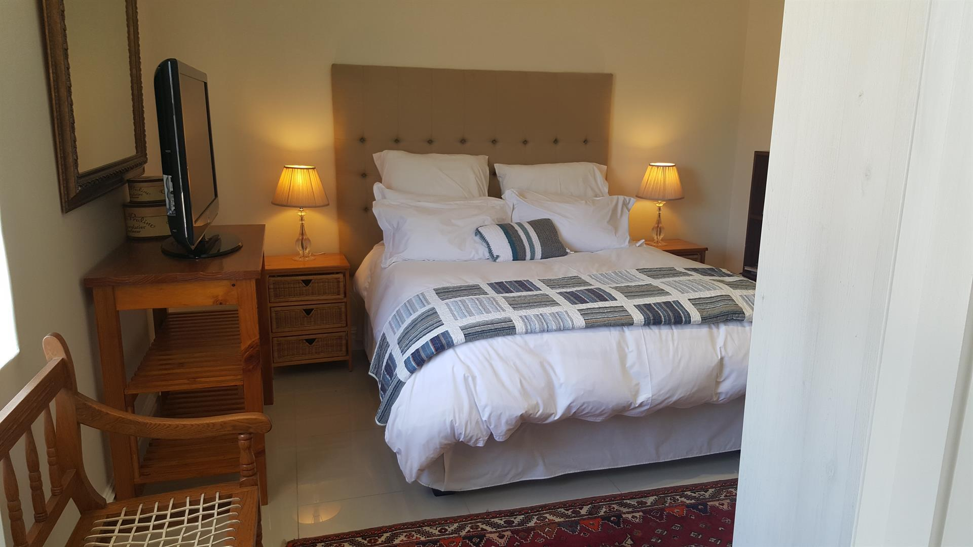 Yzerfontein property for sale. Ref No: 13454156. Picture no 32