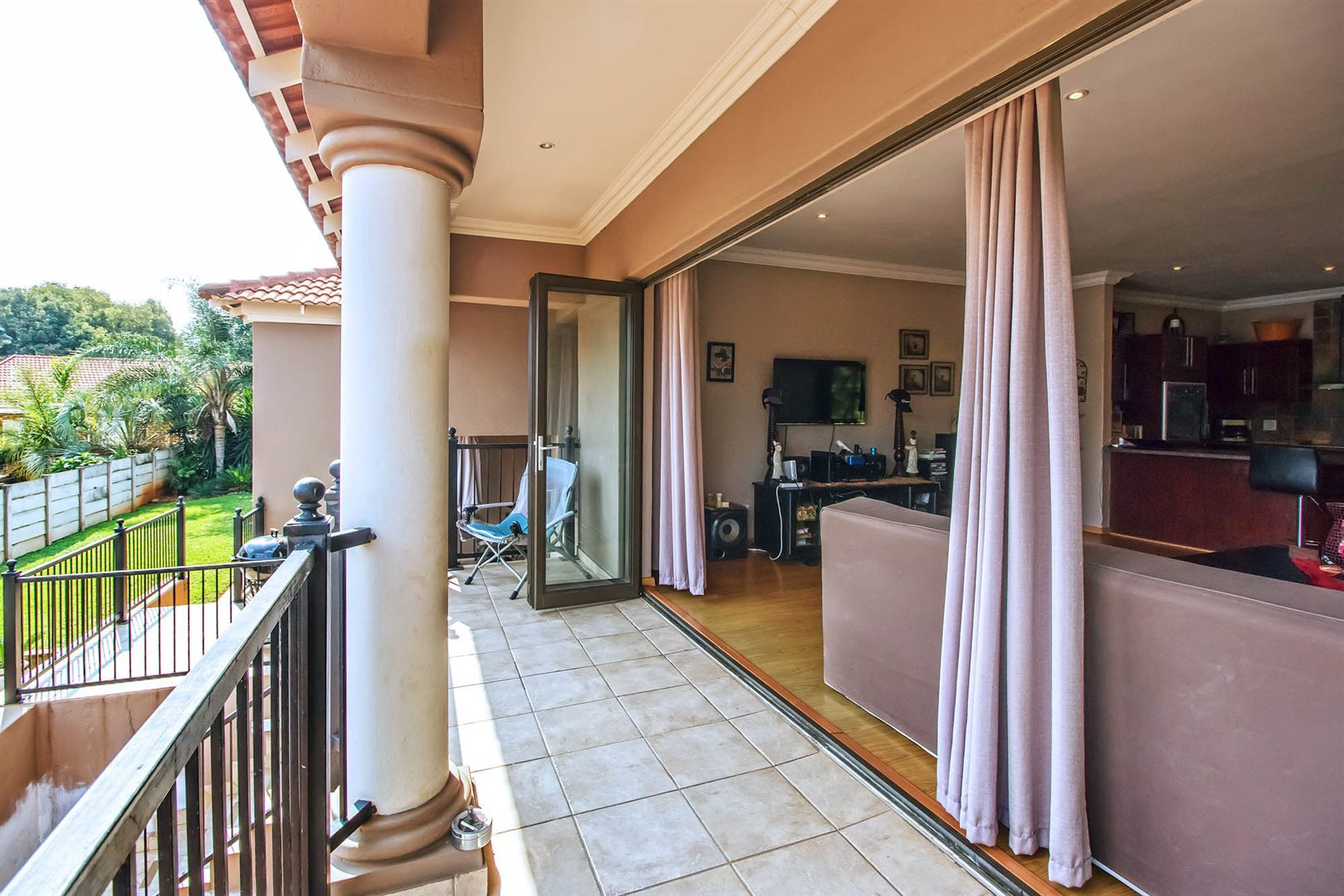 Pretoria, Wonderboom South Property  | Houses For Sale Wonderboom South, Wonderboom South, House 3 bedrooms property for sale Price:1,599,000
