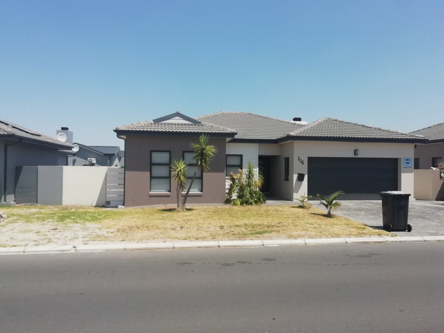 Brackenfell, Sonkring Property  | Houses For Sale Sonkring, Sonkring, House 3 bedrooms property for sale Price:2,349,000