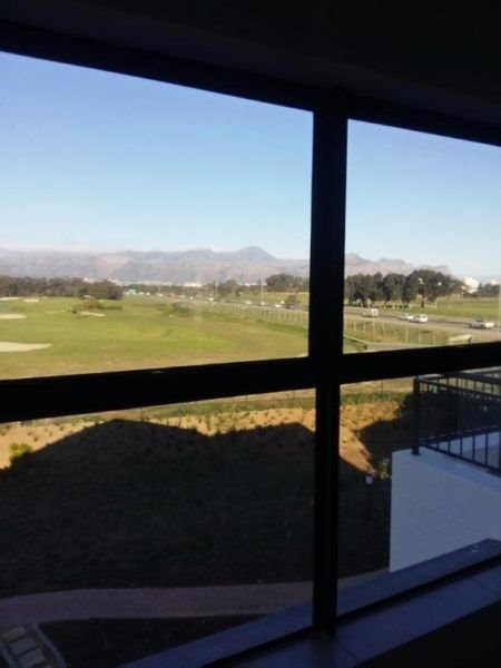 Somerset West, Somerset West Property  | Houses To Rent Somerset West, Somerset West, Apartment 2 bedrooms property to rent Price:, 10,00*