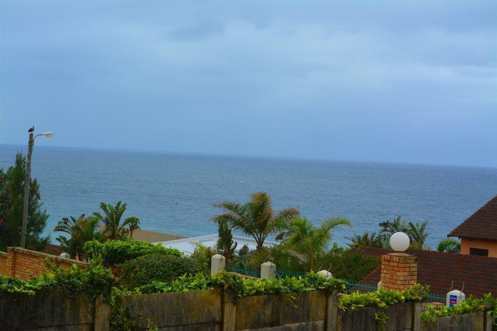 Ramsgate property for sale. Ref No: 13393547. Picture no 28