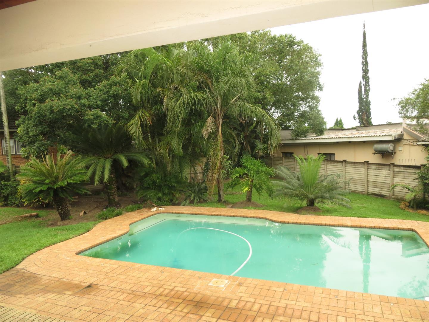 Richards Bay, Birdswood Property  | Houses For Sale Birdswood, Birdswood, House 3 bedrooms property for sale Price:1,660,000