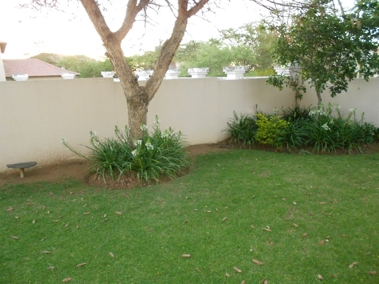 Valley View Estate property for sale. Ref No: 13543332. Picture no 21