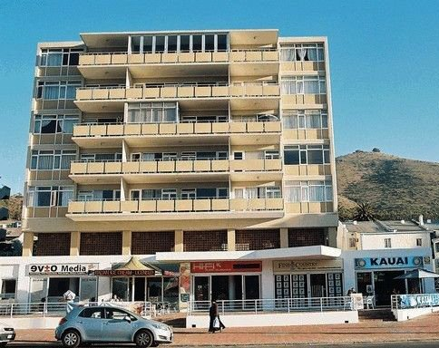 Cape Town, Green Point Property  | Houses To Rent Green Point, Green Point, Apartment 3 bedrooms property to rent Price:, 20,00*