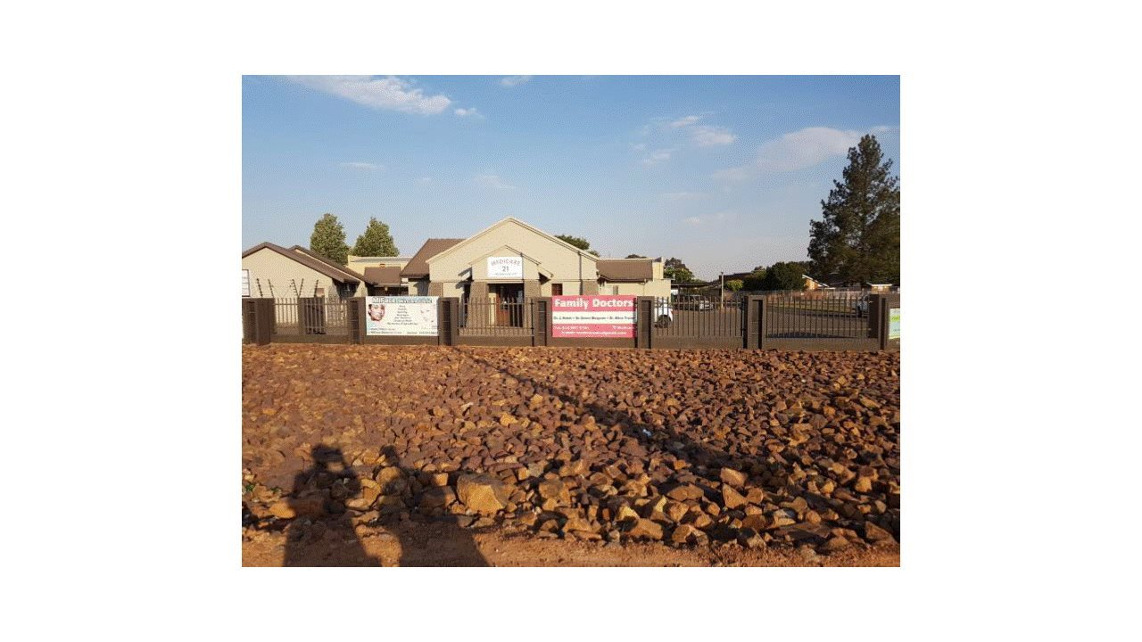 Witbank, Reyno Ridge Property  | Houses For Sale Reyno Ridge, Reyno Ridge, Commercial  property for sale Price:4,205,000