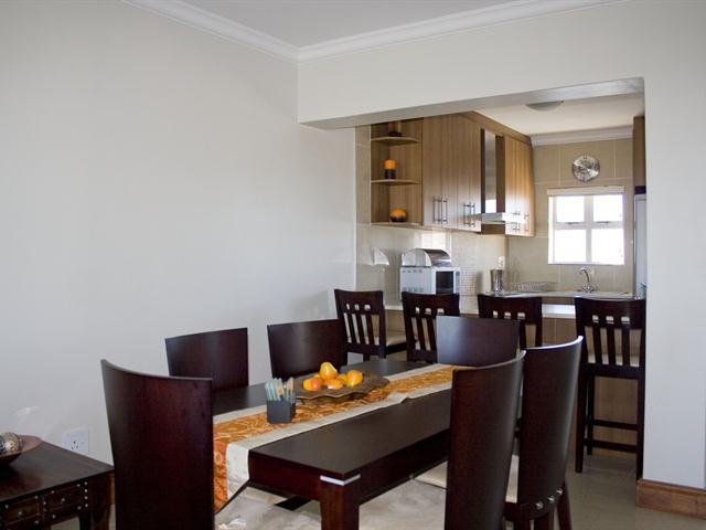 Mykonos property for sale. Ref No: 13551236. Picture no 5
