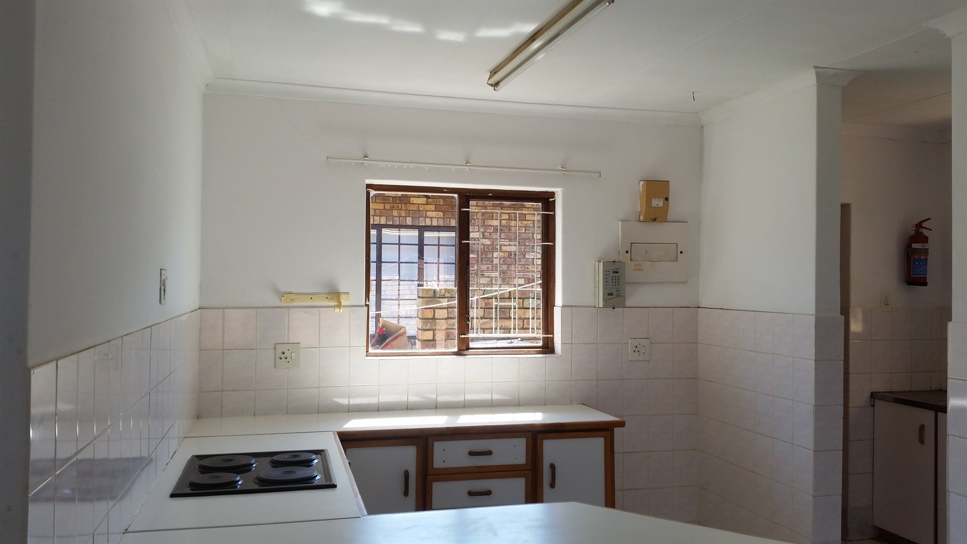 Birdswood to rent property. Ref No: 13469800. Picture no 7