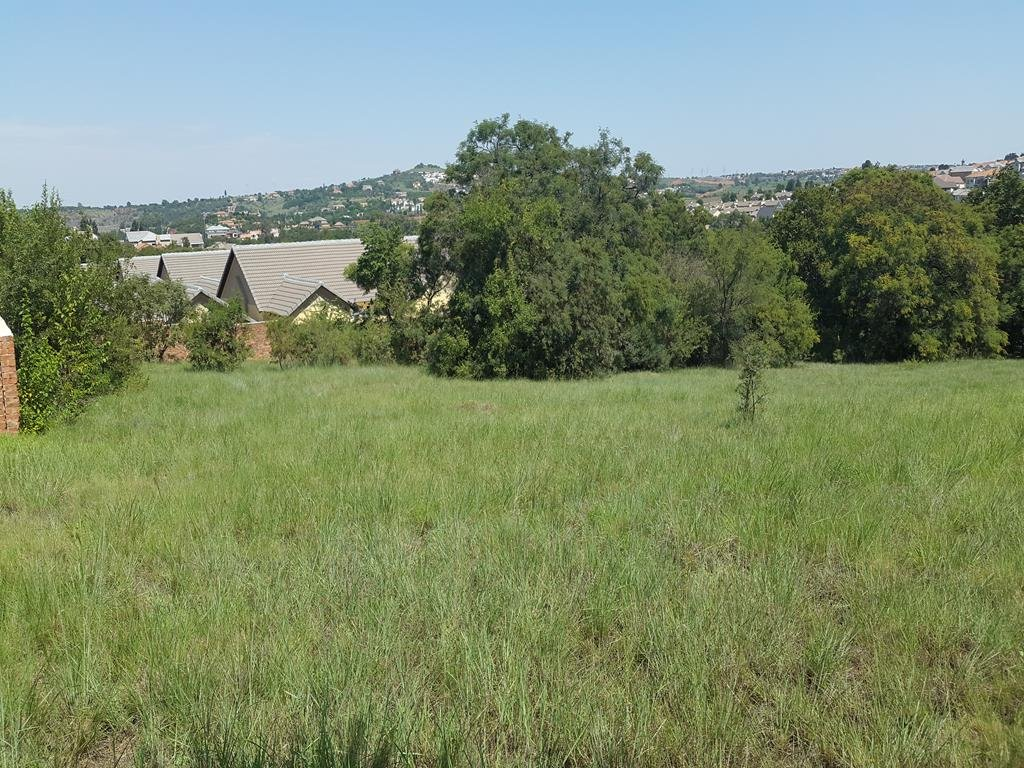 Rietvlei Heights Country Estate property for sale. Ref No: 13296023. Picture no 17
