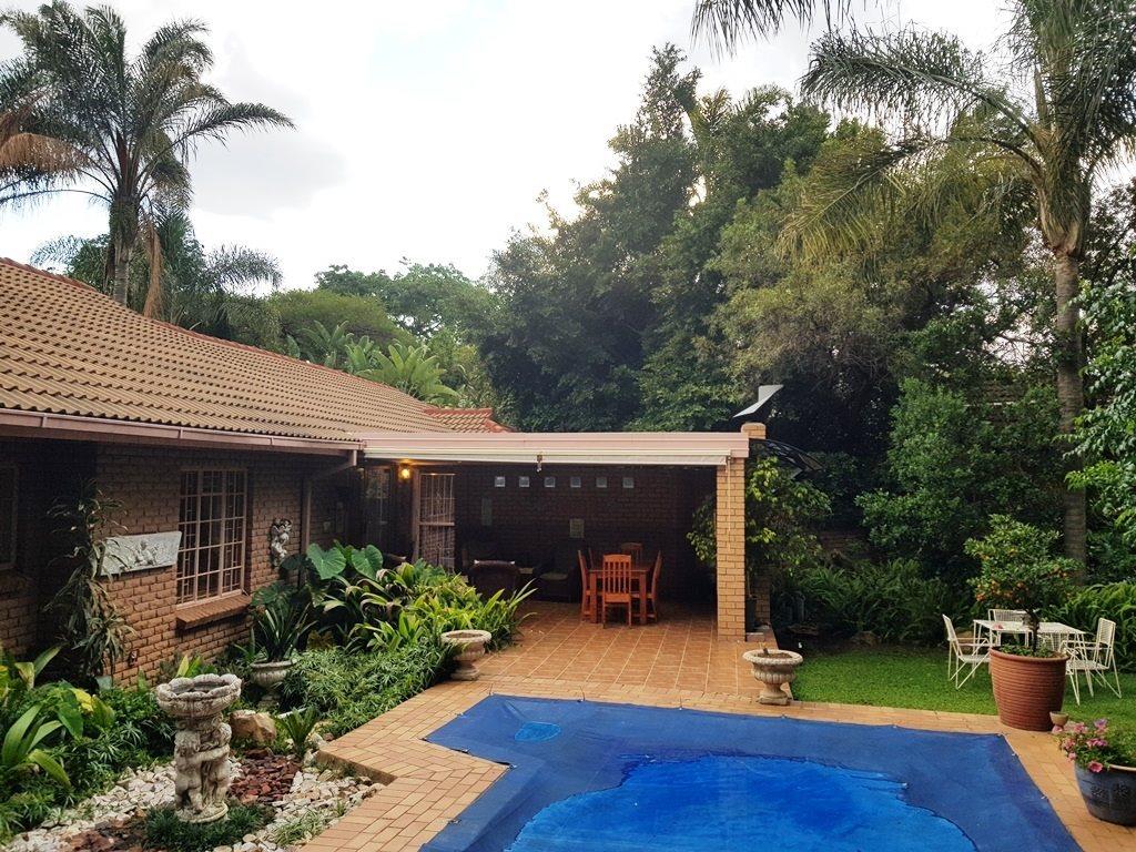 Pretoria, Wapadrand Property  | Houses For Sale Wapadrand, Wapadrand, House 4 bedrooms property for sale Price:2,140,000