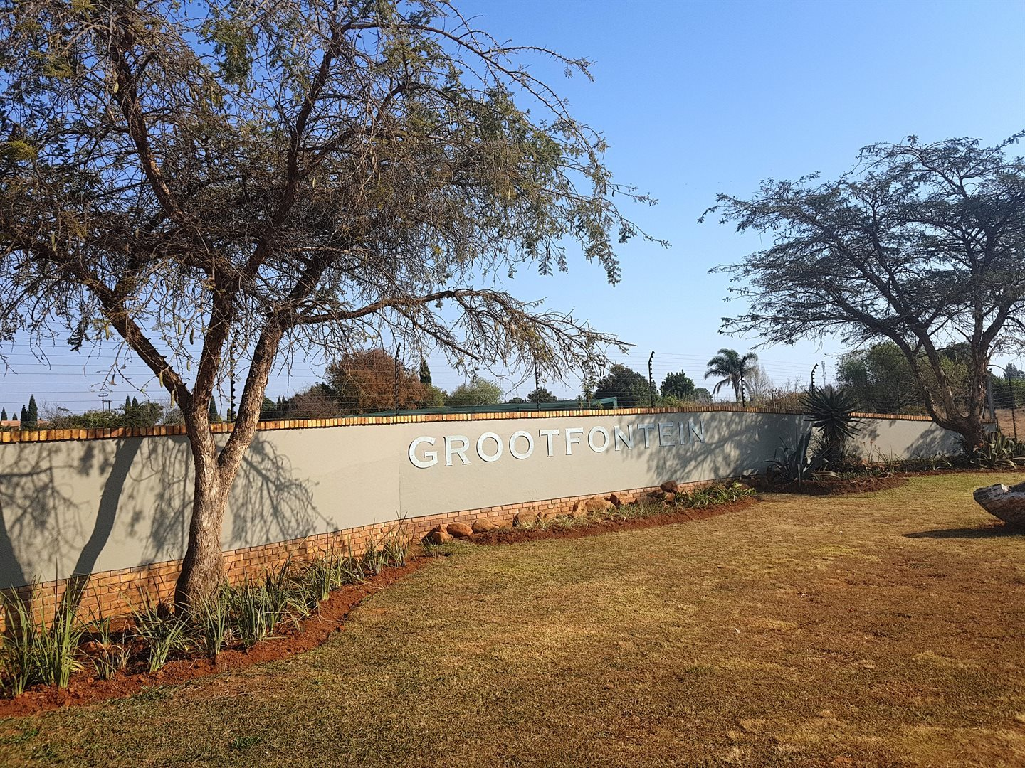 Pretoria, Grootfontein Property  | Houses For Sale Grootfontein, Grootfontein, Farms  property for sale Price:980,000