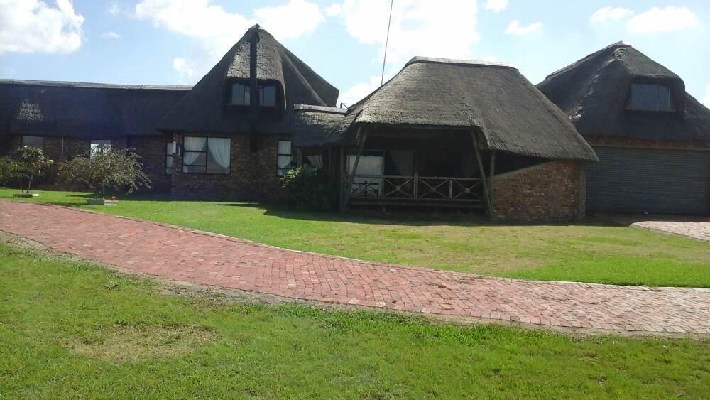 Oranjeville, Oranjeville Property  | Houses For Sale Oranjeville, Oranjeville, House 4 bedrooms property for sale Price:3,240,000