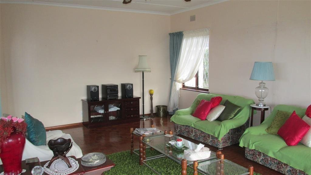 Ramsgate property for sale. Ref No: 13348810. Picture no 5