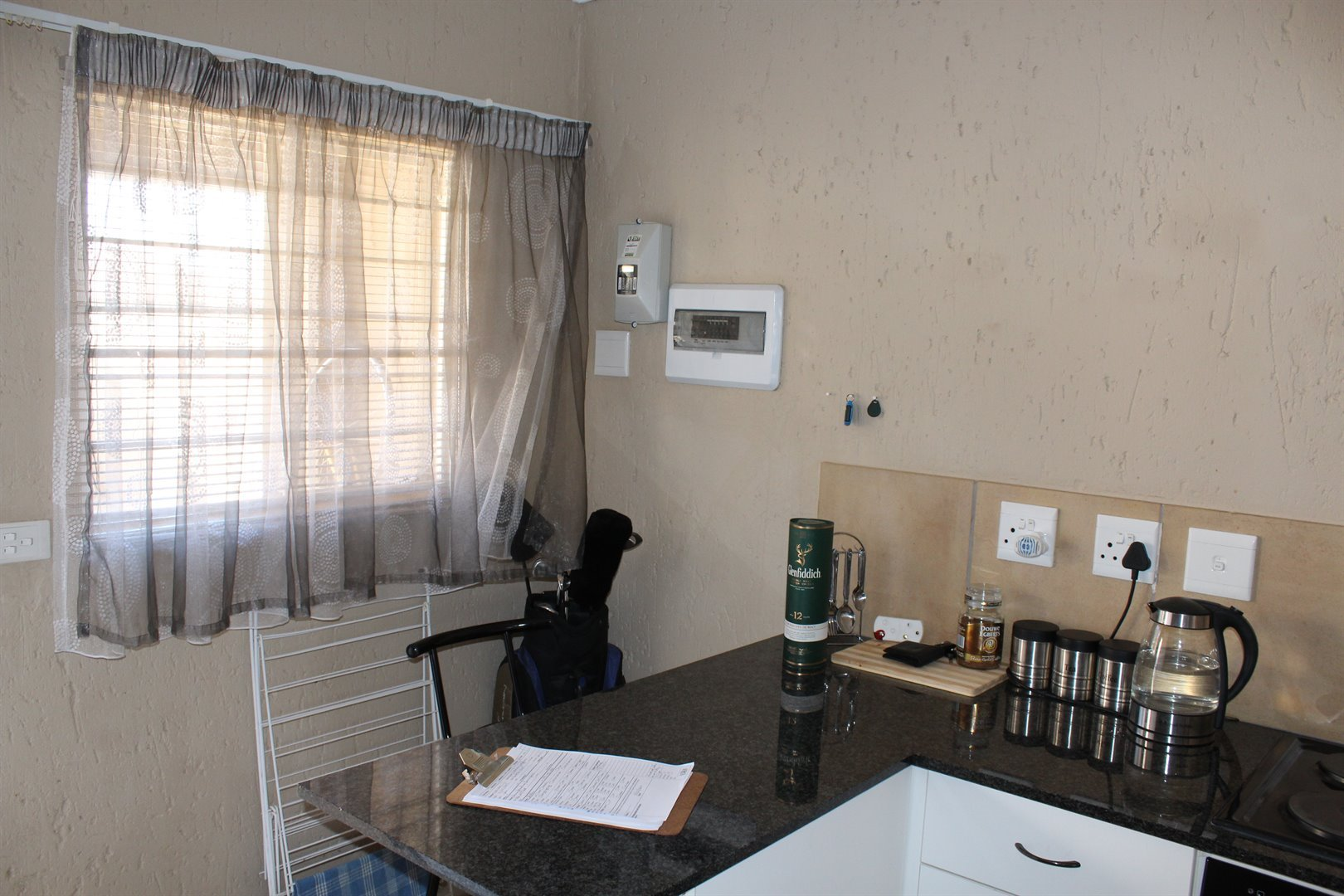 Mooivallei Park property for sale. Ref No: 13494420. Picture no 5