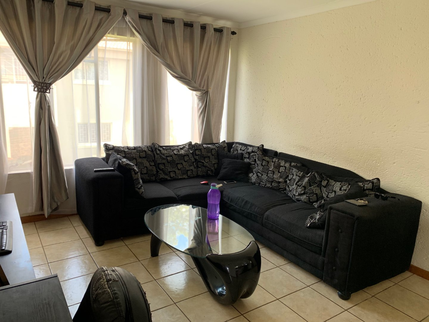 Property and Houses to rent in Gauteng - Page 4, Apartment, 1 Bedrooms - ZAR ,  5,00*,M
