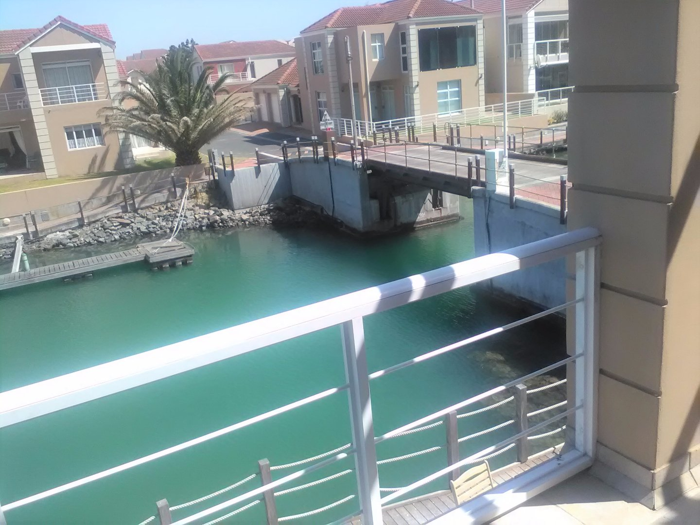 Harbour Island property to rent. Ref No: 13554085. Picture no 23