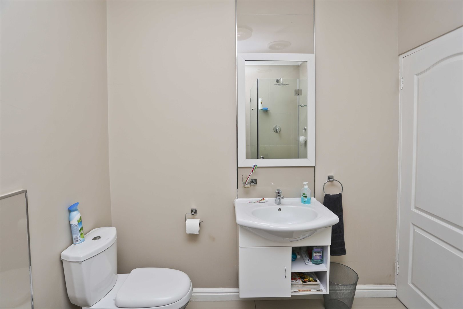 Plumstead property for sale. Ref No: 13581245. Picture no 23