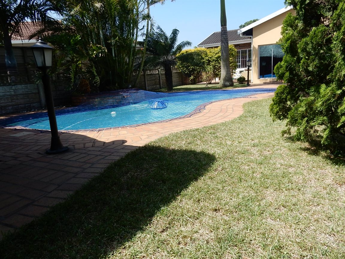 Birdswood property for sale. Ref No: 13291116. Picture no 23