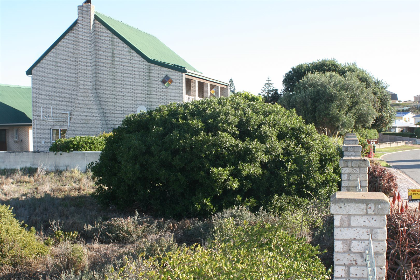 Yzerfontein property for sale. Ref No: 13485375. Picture no 6