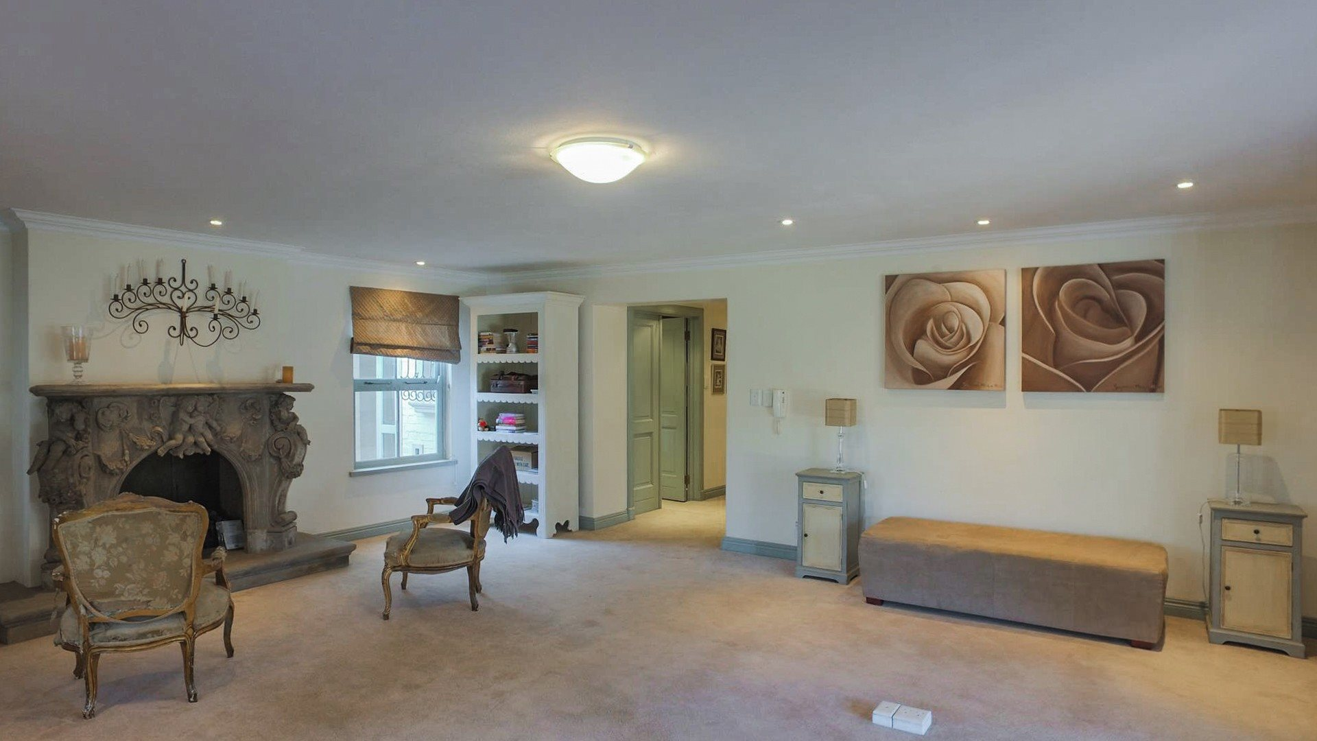 Cornwall Hill property for sale. Ref No: 13401740. Picture no 25