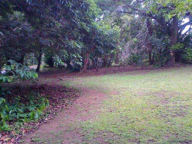 Umtentweni property for sale. Ref No: 12736859. Picture no 8