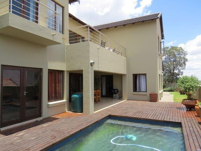Centurion, Eldo View Property  | Houses For Sale Eldo View, Eldo View, House 3 bedrooms property for sale Price:2,580,000