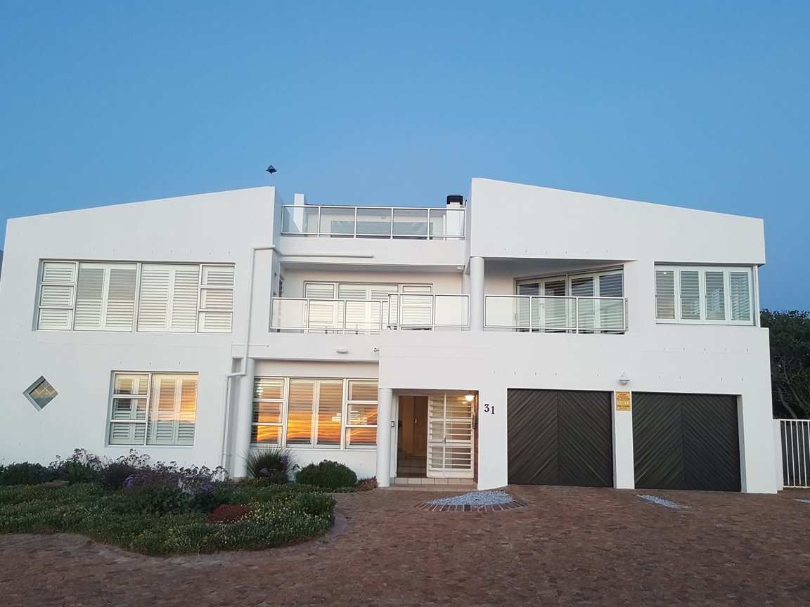 Yzerfontein property for sale. Ref No: 13397005. Picture no 1