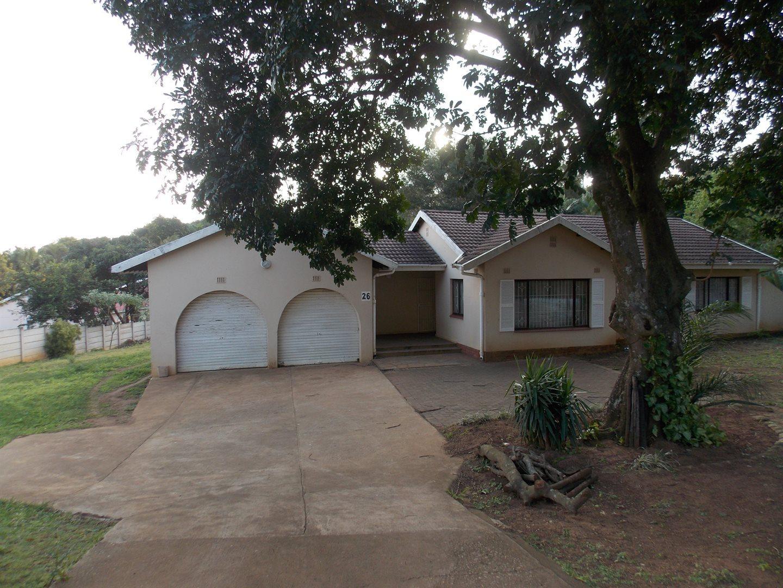 Empangeni, Panorama Property  | Houses To Rent Panorama, Panorama, House 3 bedrooms property to rent Price:,  6,00*