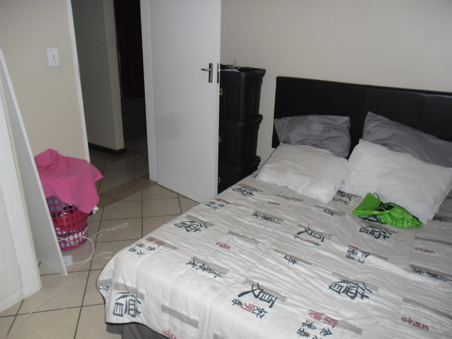Die Hoewes property for sale. Ref No: 13552037. Picture no 20