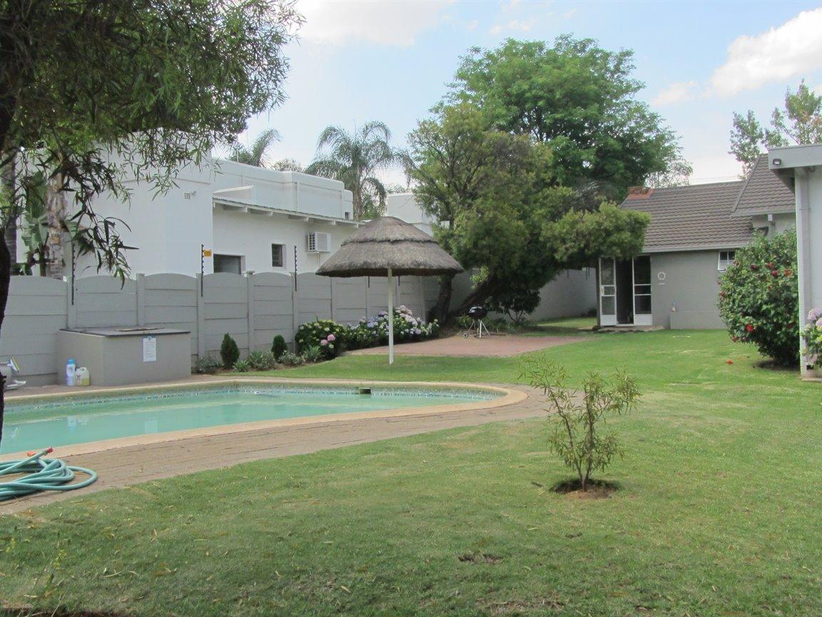 Pretoria, Hazelwood Property  | Houses To Rent Hazelwood, Hazelwood, House 4 bedrooms property to rent Price:, 35,00*