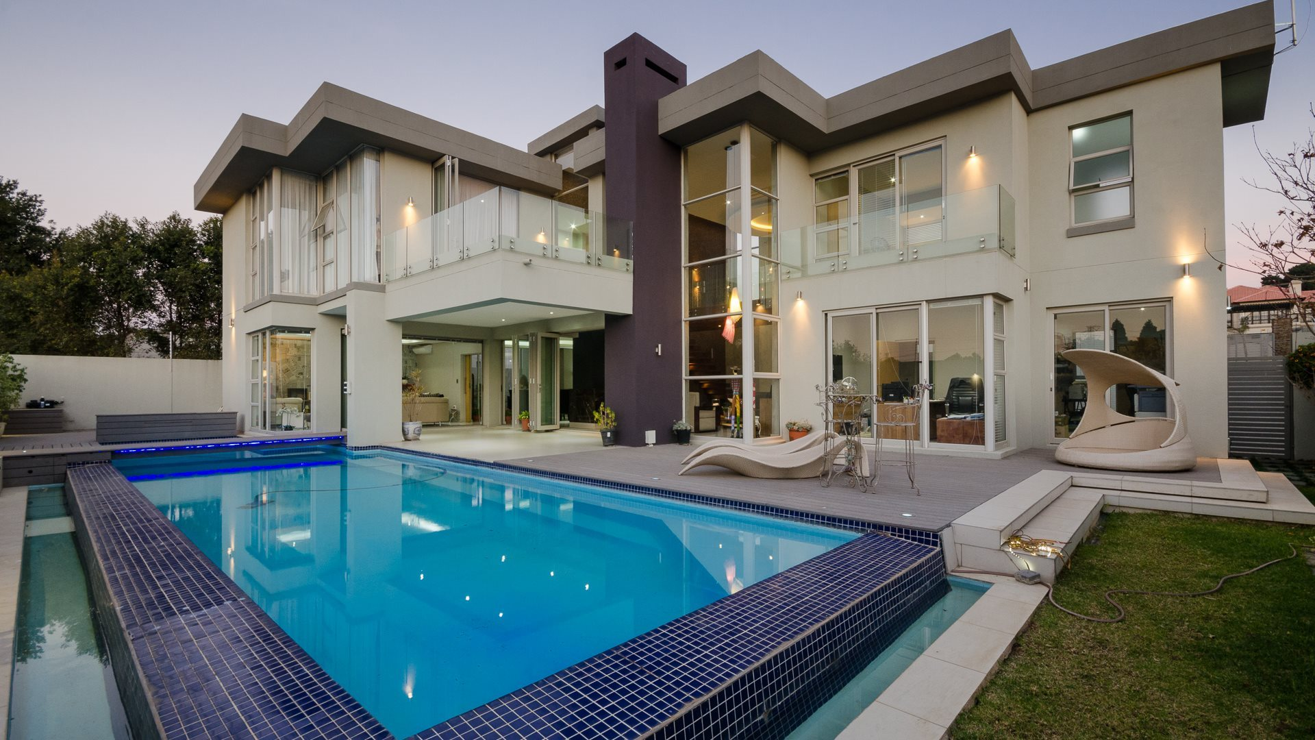 Sandton, Sandown Property  | Houses For Sale Sandown, Sandown, House 4 bedrooms property for sale Price:9,999,999