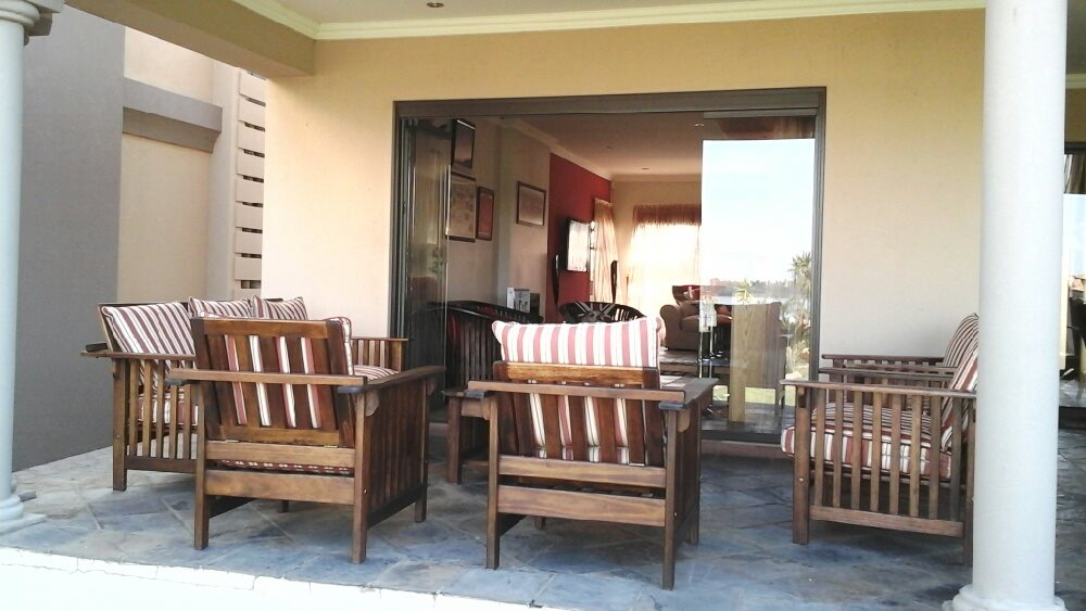 Vaal Marina property for sale. Ref No: 12765335. Picture no 10